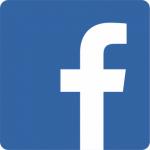 facebook--service-client-accueil-12