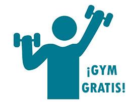 gym_gratis