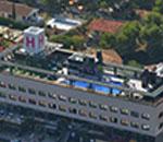 hotel doña monse