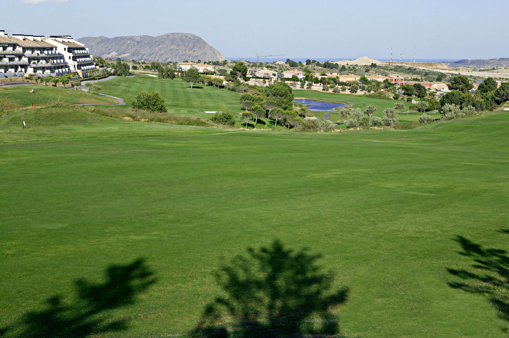 Alenda Golf 2007 040