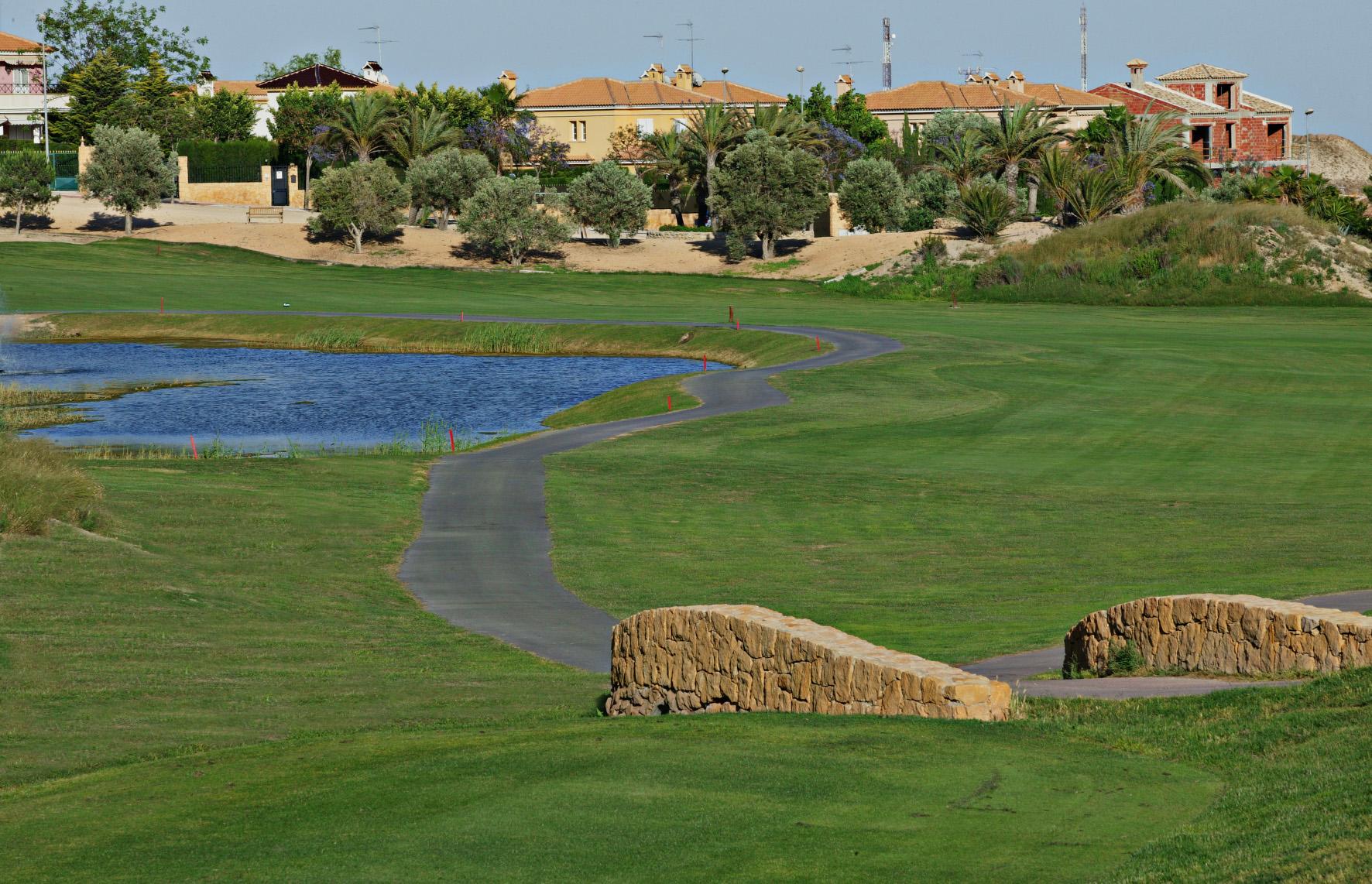 Alenda Golf 2007 043