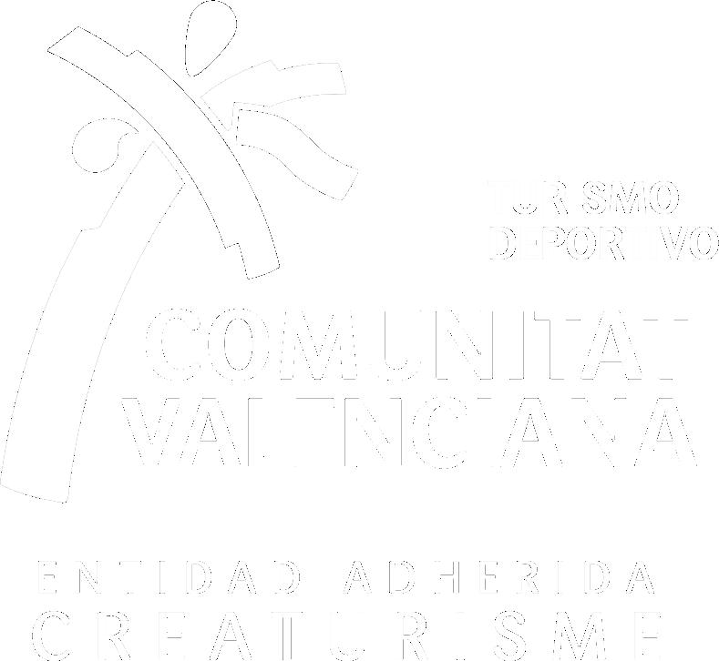 Comunitat Valenciana Golf